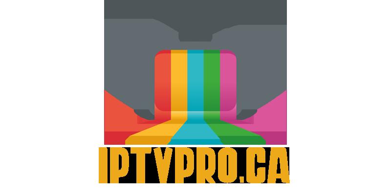 IPTVPRO